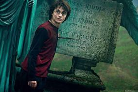 Harry-Potter-and-the-Goblet-of-Fire-Film-Graveyard-Scene