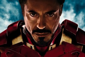 stark-armor-wait-robert-downey-jr-s-going-to-play-iron-man-how-many-times