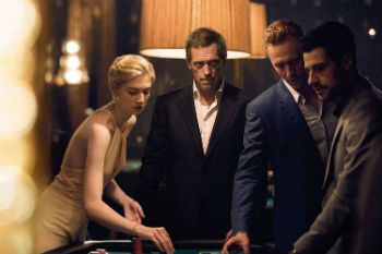 nightmanager05