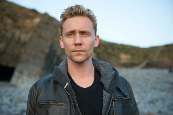 nightmanager06
