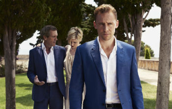 nightmanager09