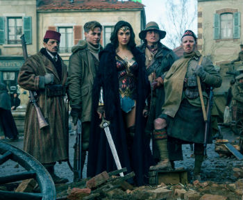 wonder-woman-team